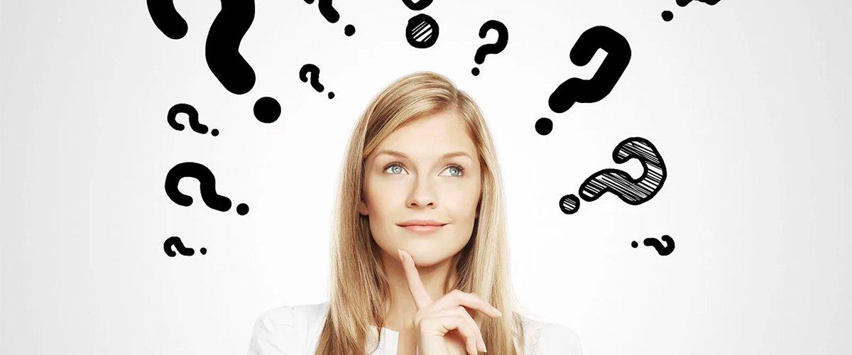 Ваши вопросы и ответы от интернет магазина Садовод