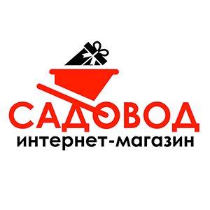 Интернет магазин «Садовод розница»
