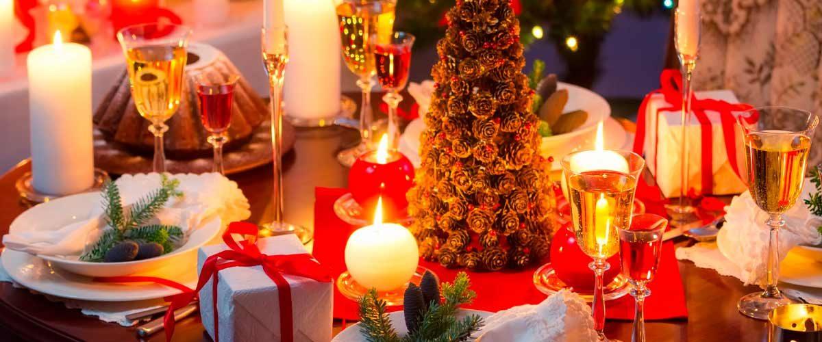 Товары на новый год в Садоводе