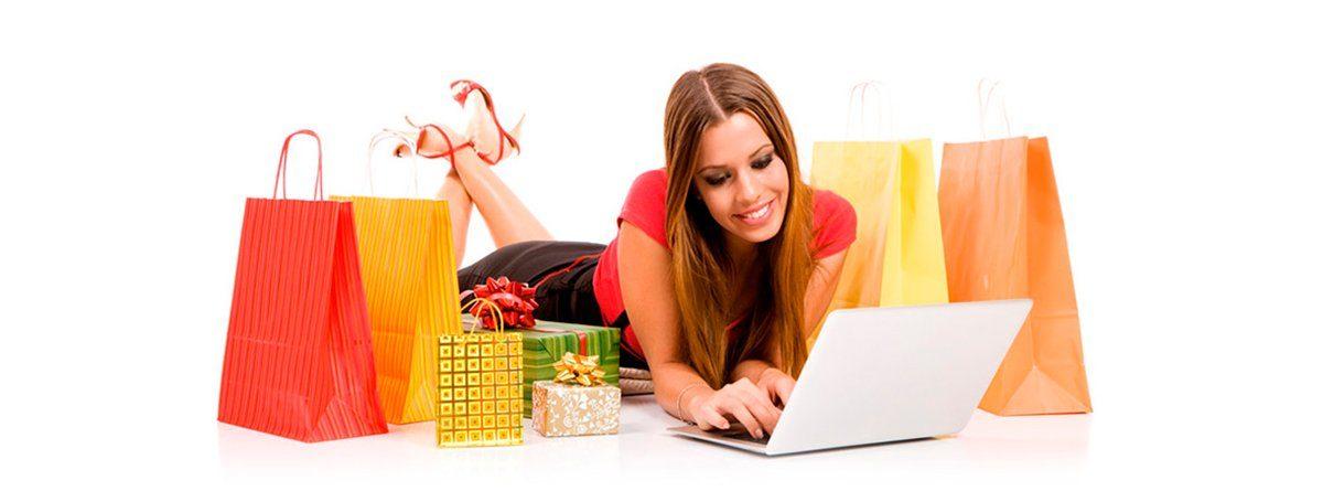 Как сделать заказ в интернет магазине Садовод